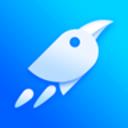 小鸟浏览器安卓版