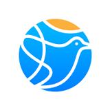 超旅通app