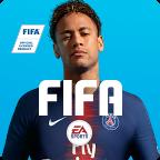 FIFA Mobile����