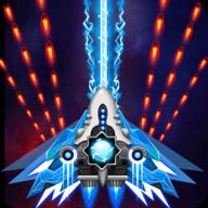 银河攻击 - 太空射击官方版