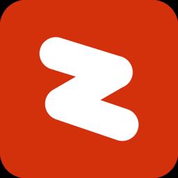 芝麻驾考安卓版v1.0.2
