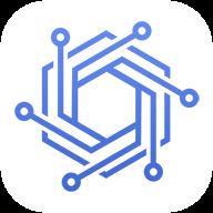 疯狂矿场appv1.2.9