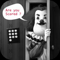 Hello Scary Neighbor手游v1.4.0