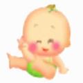宝宝取名大师软件最新版