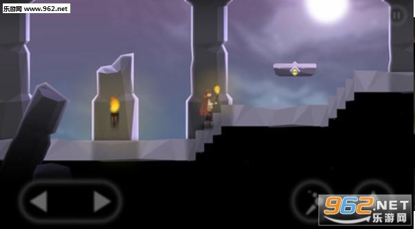 光之迷城旧文明的宝藏游戏v0.3截图0