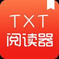 书虫TXT阅读器appv3.8.2