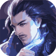 戏话武林游戏v50.6.0 安卓版