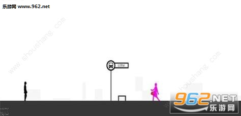 愚蠢的火柴人游戏v1.0 安卓版_截图0
