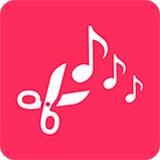 音频裁剪大师appv21.5.3 安卓版