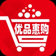 优品惠购安卓版v1.0