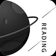 火星阅读软件v1.8