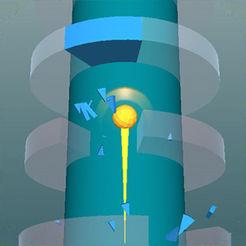 欢乐球球爆炸ios版v1.4(Boom Blast)
