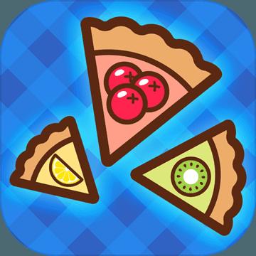 Fruit Pie Frenzy官方版v1.02