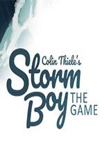 鹈鹕的故事(Storm Boy)