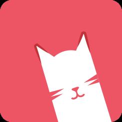 猫咪app安卓版v1.1