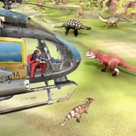 侏罗纪世界:追捕行动安卓版
