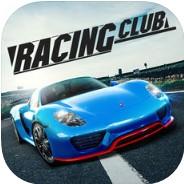 我的赛车官方版(Racing Club)v1.0