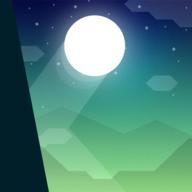 山谷冲撞安卓版v1.7.5