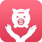小猪淘淘安卓版v1.0.4