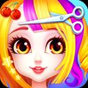 公主美发沙龙安卓版v1.0.14