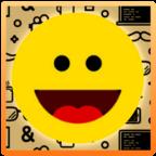 快乐逃生游戏安卓版v1.2