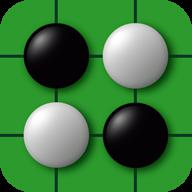 五子棋大师安卓版