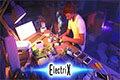 �子�O�湫蘩砟�M器(ElectriX: Electro Mechanic Simulator)