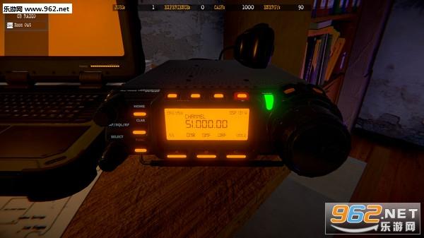 电子设备修理模拟器(ElectriX: Electro Mechanic Simulator)Steam版截图4