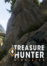 寻宝模拟器(Treasure Hunter Simulator)