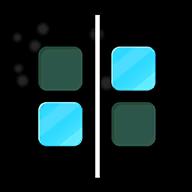 Harmony和谐音符安卓版v1.1