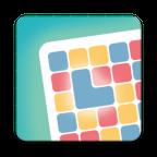 LOLO:益智游戏安卓版