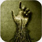精神病院2安卓版v1.02.05