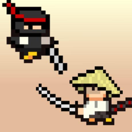 Contra Ninja官方版v1.0