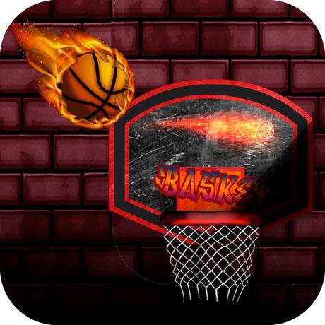 最强篮球官方版v1.0