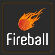 Fireball安卓版v1.0.6
