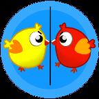 小鸡对决安卓版v1.3