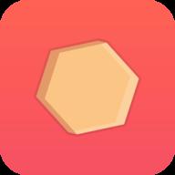 六跳官方版v1.01(HexaJump)