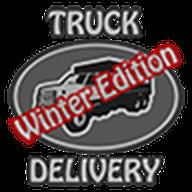 雪道卡车安卓版v1.0.1