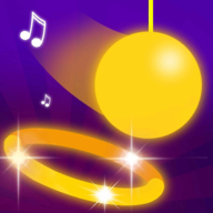 Dancing Hop游戏安卓版v0.2