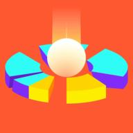 Hoop Smash官方版v1.0.0