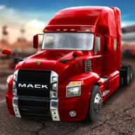 模拟卡车2019官方版
