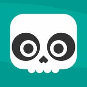 Tricky Bones官方版v1.0
