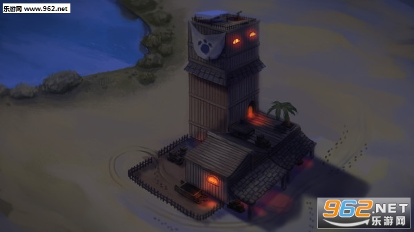 奈里:希林之塔(NAIRI: Tower of Shirin)Steam版截图3
