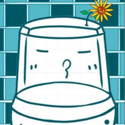 天天上厕所ios版V1.1
