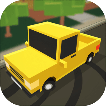 Car Parker官方版v1.0
