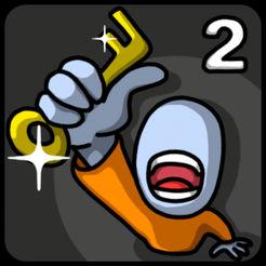 One Level 2ios版v2.1.1