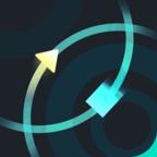 星星物语正式版v1.0