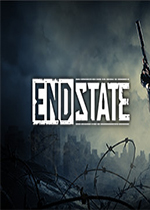 终极状态(End State)