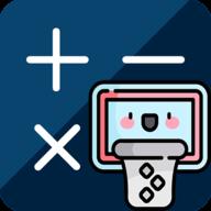 MathDunk安卓版