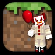 小丑的像素世界安卓版